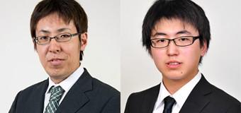 第56期王位戦挑決リーグ紅組 ▲阿部光瑠五段 – △広瀬章人八段
