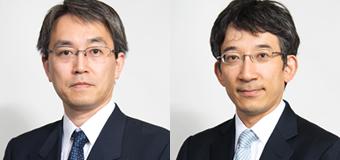 第65期王将戦挑決リーグ ▲佐藤康光九段 – △羽生善治名人