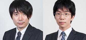 将棋日本シリーズ2016 JTプロ公式戦 決勝 佐藤天彦名人 – 豊島将之七段