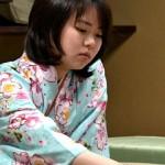 第10期マイナビ女子オープン <加藤桃子女王>