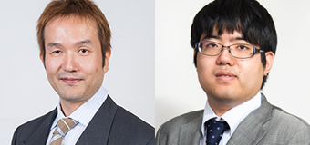 将棋日本シリーズ2017 JTプロ公式戦 一回戦第一局 丸山忠久九段 – 糸谷哲郎八段