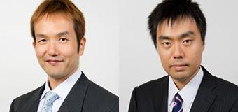 第63回NHK杯準々決勝 第2局 ▲丸山忠久九段 – △三浦弘行九段