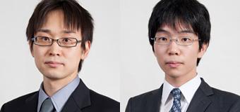 将棋日本シリーズ2017 JTプロ公式戦 決勝 豊島将之JT杯覇者 – 山崎隆之八段