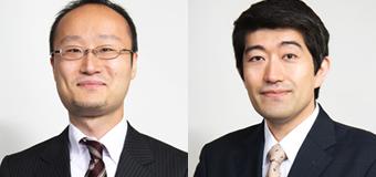 第65期王将戦挑決リーグ ▲渡辺明棋王 – △森内俊之九段