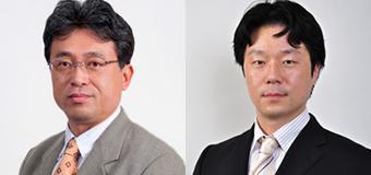 第57期王位戦挑決リーグ白組 ▲脇謙二八段 – △瀬川晶司五段