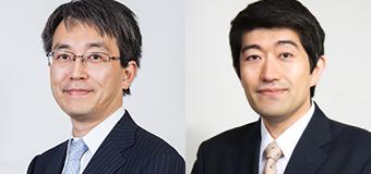 将棋日本シリーズ2017 JTプロ公式戦 二回戦第四局 羽生善治二冠 – 森内俊之九段