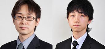 第58期王位戦挑決リーグ紅組 ▲山崎隆之八段 – △澤田真吾六段