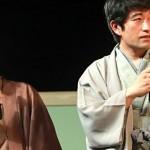 将棋日本シリーズ2017 JTプロ公式戦 二回戦第四局 ▲森内俊之九段 – △羽生善治二冠