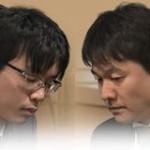 第67回NHK杯3回戦 第2局 ▲豊島将之八段 – △佐藤和俊六段