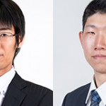 第59期王位戦挑決リーグ白組 ▲佐々木大地四段 – △千田翔太六段