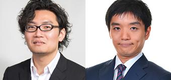 第59期王位戦挑決リーグ紅組 ▲村山慈明七段 – △松尾歩八段