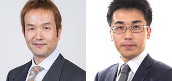 将棋日本シリーズ2018 JTプロ公式戦 準決勝第二局 丸山忠久九段 − 菅井竜也七段