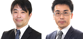 将棋日本シリーズ2019 JTプロ公式戦 一回戦第一局 久保利明九段 – 菅井竜也七段
