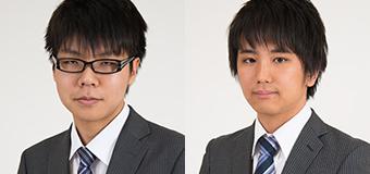 第50期新人王戦 準々決勝 増田康宏六段 – 黒沢怜生五段