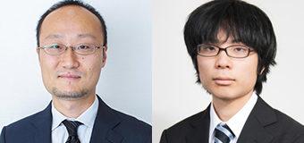 第5期叡王戦 本戦準決勝 渡辺明三冠 – 青嶋未来五段