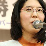 第46期女流名人戦 <里見香奈女流名人>
