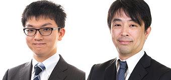 将棋日本シリーズ2020 JTプロ公式戦 二回戦第一局 永瀬拓矢二冠 – 久保利明九段